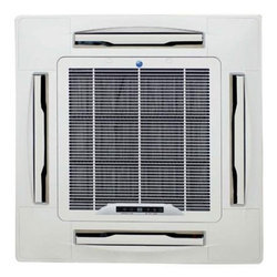 Lloyd Air Conditioner Buy And Check Prices Online For