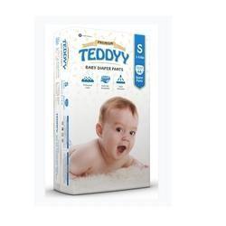Teddyy Baby Pull Ups