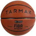 Tarmak BT 500 Brown Size 7 Basketball
