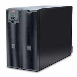 Offline Power UPS