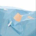 Laparoscopy Drapes