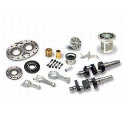Sabroe CMO Compressor Spares