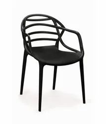 Cello Atria Chair Or Cafeteria Chair Or Dining Chair