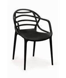 Cello Atria Chair Or Cafeteria Chair