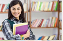 Jee Main And Advanced Education Course