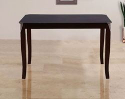 Second Hand Dining Table