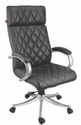 DF-217 Director Chair