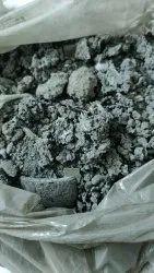 Metal Plating Plant Tank Mud Waste