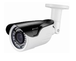 Securus CCTV IP Full HD Bullet Camera, Rating: 66