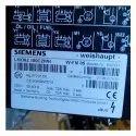 Weishaupt Burner Spares, Voltage: 230 V