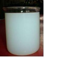 Polyethylene Wax Emulsion