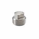 ASTM B564 - ASME SB564 Nickel 200 Forged Fitting