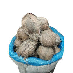 Tamilnadu Coconut