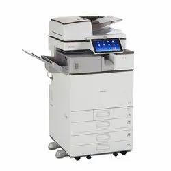 Ricoh Printers in Delhi, रिको प्रिंटर, दिल्ली