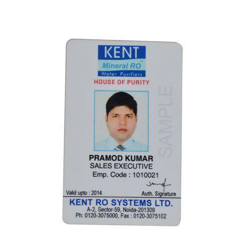 Paper Id Creative Rs White Media Photo 15 piece 14217616755 Id Card