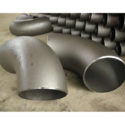 Carbon Steel & Alloy Steel Buttweld Fitting