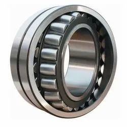 AUTOMECH Stainless Steel Needle Roller Bearing, For Industrial, Weight: 80 Grams Approx