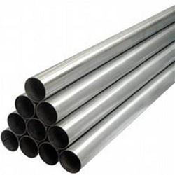 ASTM B861 Titanium Grade 12 Pipes