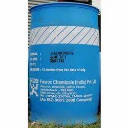 Conplast SP430 Chemical