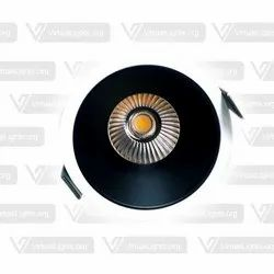 VLSL028 LED COB Light