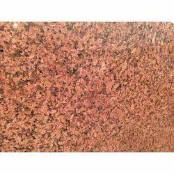Granite Stone In Mumbai Maharashtra India Indiamart