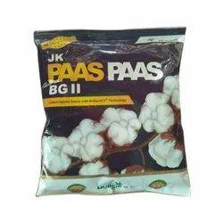JK Pass Pass Cotton Hybrid Seed
