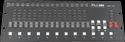 Light Controller, For Led Strip