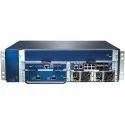 SRX1400 Firewall Network