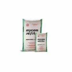 Mycem Cement Mycem Portland Slag Cement (PSC), Packaging Type: 50 Kg