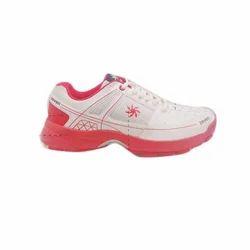 Zeven CRUST Cricket Shoes, Size: 4-11