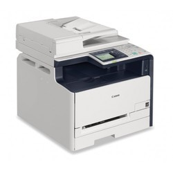 Wireless Color Laser Printer, For Office, Model Name/Number: Pixma Mg7570