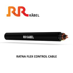 RR Control Cable (IS 694)