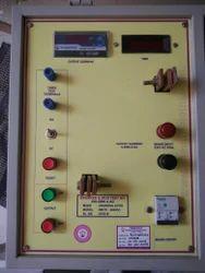 MCB Testing Kit