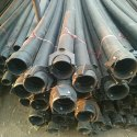 HDPE Clamp Pipe