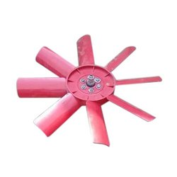 PVC Cooling Tower Fans