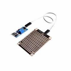 Rain Sensitive Sensor Module