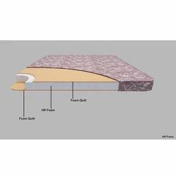 Plain elite Bliss Foam床垫,厚度:5英寸