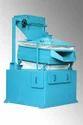 Sun Flower Destoner Machine