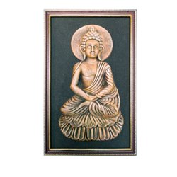 Terracotta Fine Handicraft Items, for Home