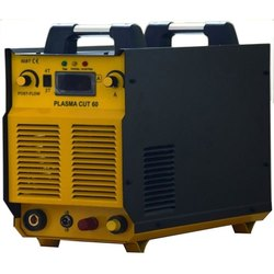 CUT60 Welding Machine