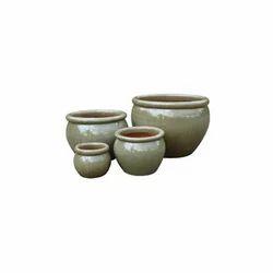 Ceramics Handicraft