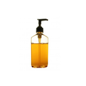 Anti Bacterial Hand Wash, Pack Size: 500 Ml, For Personal