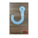 Shower Curtain Ring