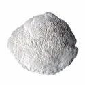 Silicone Based Softeners- Amino Based & Hydrophillic