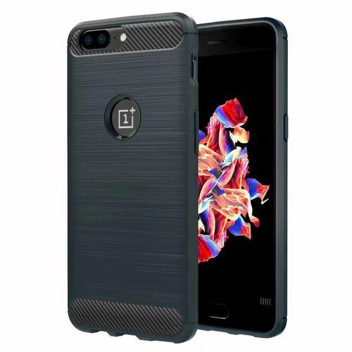online store a1ae1 ed4a2 Original Carbon Fiber Mobile Covers Cases