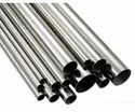 Stainless Steel Welded Pipe 304