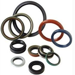 Amass India Gasket Seal