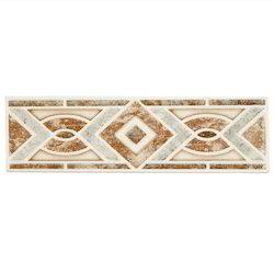Ceramic Border Tile - Suppliers & Manufacturers in India