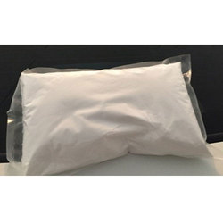 Ornidazole Powder