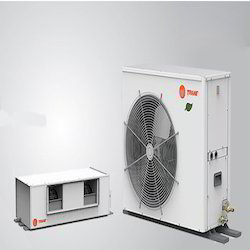 Trane Ductable Air Conditioner